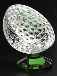 """Picture of Fairway Award 4"""""""