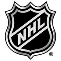 Picture for category NHL