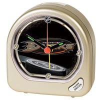 Picture of Anaheim Ducks Alarm Clock