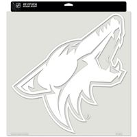 "Picture for category Perfect Cut Decal 18"" x 18"""