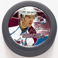 Picture for category Domed Hockey Puck Packaged