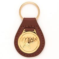 Picture for category Leather Key Ring