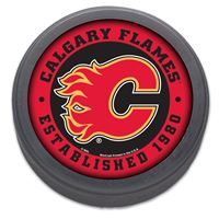 Picture for category Calgary Flames
