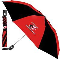 Picture for category Auto Folding Umbrella
