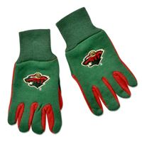 Picture for category Kids Two Tone Gloves