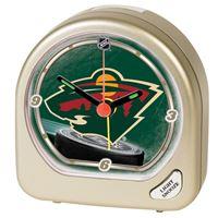 Picture of Minnesota Wild Alarm Clock