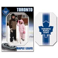 Picture for category Toronto Maple Leafs
