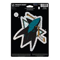 Picture for category San Jose Sharks