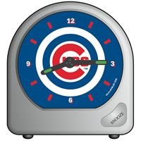 Picture of Chicago Cubs Alarm Clock