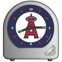 Picture of Angels Alarm Clock