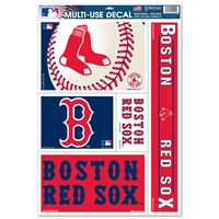 Picture for category Boston Red Sox