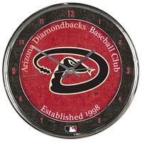 Picture for category Arizona Diamondbacks