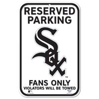 Picture for category Chicago White Sox