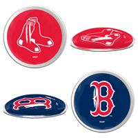 Picture of Boston Red Sox Sport Dotts 2 Pack