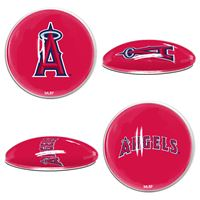 Picture of Angels Sport Dotts 2 Pack