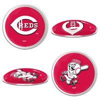Picture of Cincinnati Reds Sport Dotts 2 Pack