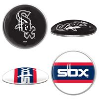 Picture of Chicago White Sox Sport Dotts 2 Pack