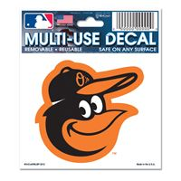 Picture for category Baltimore Orioles