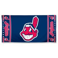 Picture for category Cleveland Indians