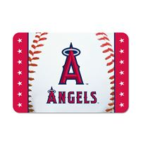 """Picture of Angels Mini Towel 45"""" x 65"""""""