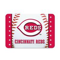 "Picture of Cincinnati Reds Mini Towel 45"" x 65"""