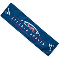 Picture for category Atlanta Braves