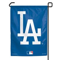 Picture for category Los Angeles Dodgers