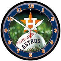 Picture for category Houston Astros