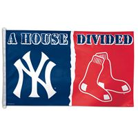 Picture for category New York Yankees^Boston Red Sox