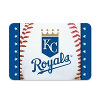"Picture of Kansas City Royals Mini Towel 45"" x 65"""