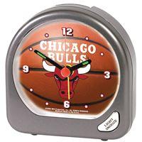 Picture of Chicago Bulls Alarm Clock