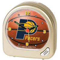 Picture of Indiana Pacers Alarm Clock