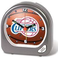 Picture of Los Angeles Clippers Alarm Clock