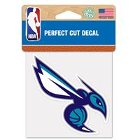 Picture for category Charlotte Hornets