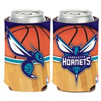 Picture of Charlotte Hornets Can Cooler 12 oz