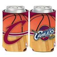 Picture of Cleveland Cavaliers Can Cooler 12 oz