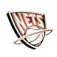 Picture of Brooklyn Nets Cloisonne Pin Bulk