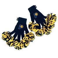 Picture of Indiana Pacers Spirit Fingerz