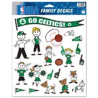 Picture for category Boston Celtics