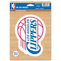 Picture for category Los Angeles Clippers