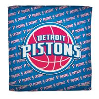 Picture for category Detroit Pistons