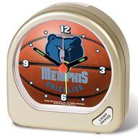 Picture of Memphis Grizzlies Alarm Clock
