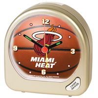 Picture for category Miami Heat