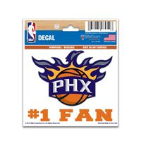 Picture for category Phoenix Suns