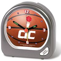 Picture of Washington Wizards Alarm Clock