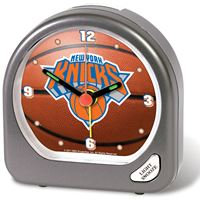 Picture of New York Knicks Alarm Clock