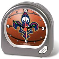 Picture of New Orleans Pelicans Alarm Clock