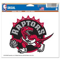 Picture for category Toronto Raptors