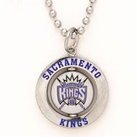 Picture for category Sacramento Kings