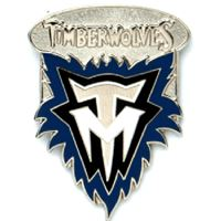 Picture for category Minnesota Timberwolves